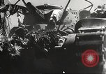 Image of Japanese soldiers Philippines, 1942, second 7 stock footage video 65675062371