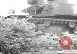 Image of Japanese soldiers Philippines, 1942, second 8 stock footage video 65675062371