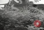 Image of Japanese soldiers Philippines, 1942, second 10 stock footage video 65675062371