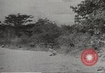 Image of Japanese invasion Philippines, 1942, second 10 stock footage video 65675062374