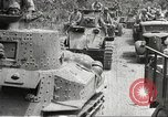 Image of Japanese invasion of Philippines Philippines, 1942, second 2 stock footage video 65675062375