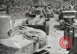 Image of Japanese invasion of Philippines Philippines, 1942, second 3 stock footage video 65675062375