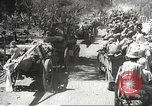 Image of Japanese invasion of Philippines Philippines, 1942, second 6 stock footage video 65675062375