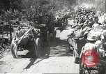 Image of Japanese invasion of Philippines Philippines, 1942, second 7 stock footage video 65675062375