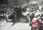 Image of Japanese invasion of Philippines Philippines, 1942, second 8 stock footage video 65675062375