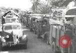 Image of Japanese invasion of Philippines Philippines, 1942, second 9 stock footage video 65675062375