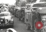 Image of Japanese invasion of Philippines Philippines, 1942, second 10 stock footage video 65675062375