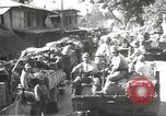 Image of Japanese invasion of Philippines Philippines, 1942, second 12 stock footage video 65675062375