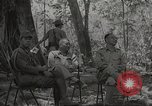 Image of Japanese soldiers Philippines, 1942, second 9 stock footage video 65675062376