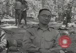 Image of Japanese soldiers Philippines, 1942, second 12 stock footage video 65675062376