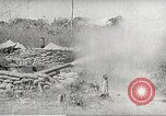 Image of Japanese soldiers Philippines, 1942, second 8 stock footage video 65675062385