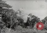 Image of Japanese officials Philippines, 1942, second 10 stock footage video 65675062386