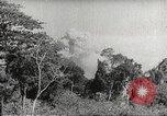 Image of Japanese officials Philippines, 1942, second 11 stock footage video 65675062386