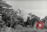 Image of Japanese officials Philippines, 1942, second 12 stock footage video 65675062386