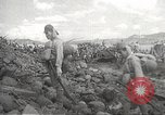 Image of Japanese soldier Philippines, 1942, second 9 stock footage video 65675062392