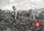 Image of Japanese soldier Philippines, 1942, second 10 stock footage video 65675062392
