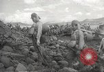 Image of Japanese soldier Philippines, 1942, second 11 stock footage video 65675062392