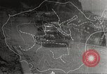 Image of war damage Philippines, 1942, second 9 stock footage video 65675062394