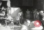 Image of American prisoners of war Philippines, 1942, second 10 stock footage video 65675062397