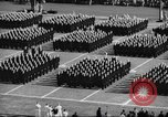 Image of Army Navy football game United States USA, 1949, second 10 stock footage video 65675062407