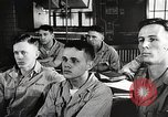Image of United States soldiers United States USA, 1946, second 6 stock footage video 65675062413