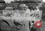 Image of United States soldiers European Theater, 1946, second 1 stock footage video 65675062414