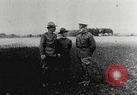 Image of United States soldiers European Theater, 1946, second 7 stock footage video 65675062414