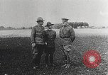 Image of United States soldiers European Theater, 1946, second 8 stock footage video 65675062414