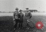 Image of United States soldiers European Theater, 1946, second 9 stock footage video 65675062414