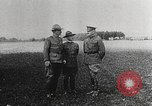 Image of United States soldiers European Theater, 1946, second 10 stock footage video 65675062414