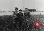 Image of United States soldiers European Theater, 1946, second 11 stock footage video 65675062414
