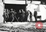 Image of United States soldiers European Theater, 1946, second 12 stock footage video 65675062414