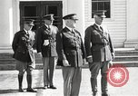 Image of ordnance material Maryland United States USA, 1936, second 8 stock footage video 65675062418