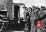 Image of ordnance material Maryland United States USA, 1936, second 2 stock footage video 65675062419