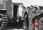 Image of ordnance material Maryland United States USA, 1936, second 3 stock footage video 65675062419