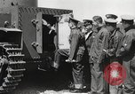Image of ordnance material Maryland United States USA, 1936, second 5 stock footage video 65675062419