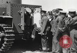 Image of ordnance material Maryland United States USA, 1936, second 6 stock footage video 65675062419