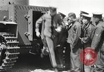 Image of ordnance material Maryland United States USA, 1936, second 10 stock footage video 65675062419