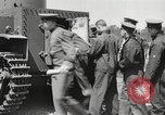 Image of ordnance material Maryland United States USA, 1936, second 11 stock footage video 65675062419