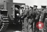 Image of ordnance material Maryland United States USA, 1936, second 12 stock footage video 65675062419