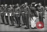 Image of West Point cadets New York United States USA, 1946, second 3 stock footage video 65675062436