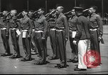Image of West Point cadets New York United States USA, 1946, second 5 stock footage video 65675062436