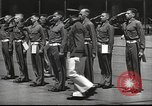 Image of West Point cadets New York United States USA, 1946, second 6 stock footage video 65675062436