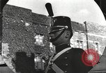 Image of West Point cadets New York United States USA, 1946, second 8 stock footage video 65675062436