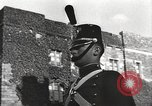 Image of West Point cadets New York United States USA, 1946, second 9 stock footage video 65675062436