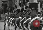 Image of West Point cadets New York United States USA, 1946, second 10 stock footage video 65675062436