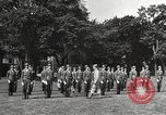 Image of West Point cadets United States USA, 1946, second 8 stock footage video 65675062439