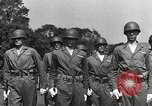 Image of West Point cadets United States USA, 1946, second 9 stock footage video 65675062439