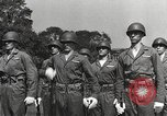 Image of West Point cadets United States USA, 1946, second 11 stock footage video 65675062439
