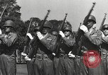 Image of West Point cadets United States USA, 1946, second 12 stock footage video 65675062439